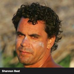 Shannon Best